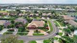3714 Red Maple Circle - Photo 48