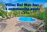 6752 Villas Drive - Photo 65