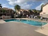 9384 Boca River Circle - Photo 22