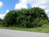 179 Gettysburg Drive - Photo 1