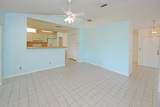 17516 Birchwood Drive - Photo 11