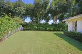 17516 Birchwood Drive - Photo 8