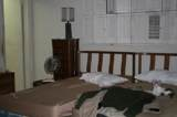 1013 Florence Road - Photo 10