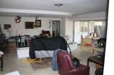 1013 Florence Road - Photo 22
