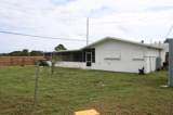 1013 Florence Road - Photo 30