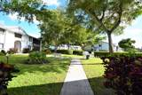 15457 Lakes Of Delray Boulevard - Photo 22
