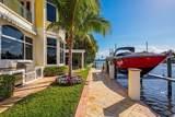 1001 Vista Del Mar Drive - Photo 22