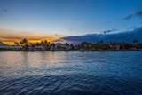 1001 Vista Del Mar Drive - Photo 27