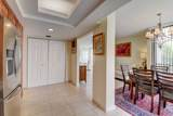 6895 Willow Wood Drive - Photo 14