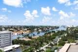 3201 Ocean Boulevard - Photo 38