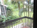 6864 Willow Wood Drive - Photo 16