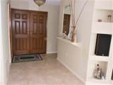 6864 Willow Wood Drive - Photo 3