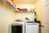 3581 Vincennes Street - Photo 26