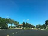 7870 La Mirada Drive - Photo 31