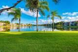 6207 Coral Lake Drive - Photo 1