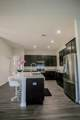 999 John Maccormack Terrace - Photo 38