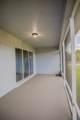 999 John Maccormack Terrace - Photo 66