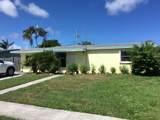 3695 Florida Boulevard - Photo 1