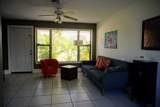3695 Florida Boulevard - Photo 3