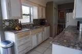 3695 Florida Boulevard - Photo 5