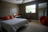 3695 Florida Boulevard - Photo 8