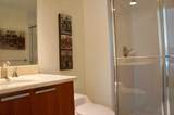 2650 Lake Shore Drive - Photo 17