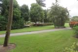 7568 Regency Lake Drive - Photo 12