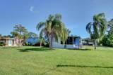 2706 La Palma Terrace - Photo 3