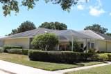 1251 Sun Terrace Circle - Photo 1