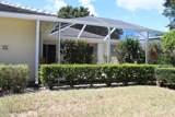 1251 Sun Terrace Circle - Photo 2