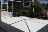 1251 Sun Terrace Circle - Photo 3