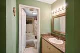 421 10th St Street - Photo 11