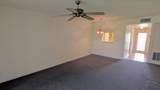 9761 Sunrise Lakes Boulevard - Photo 10