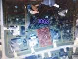 5709 Zenith Drive - Photo 5