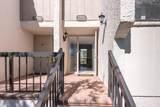 1205 Bridgewood Place - Photo 28