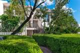 1205 Bridgewood Place - Photo 35