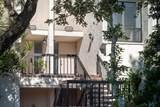 1205 Bridgewood Place - Photo 37