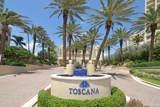 3740 Ocean Boulevard - Photo 3