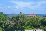 3740 Ocean Boulevard - Photo 65