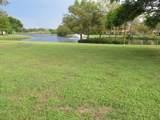 2646 Mango Creek Lane - Photo 13