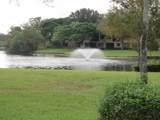 2646 Mango Creek Lane - Photo 14