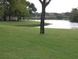 2646 Mango Creek Lane - Photo 15