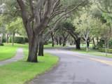 2646 Mango Creek Lane - Photo 16