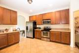 799 Quartz Terrace - Photo 2