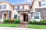 5264 Ellery Terrace - Photo 1