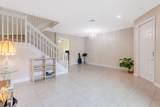 5264 Ellery Terrace - Photo 3
