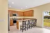 5264 Ellery Terrace - Photo 7