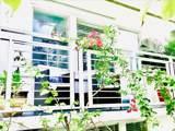 6865 Bay Drive - Photo 24