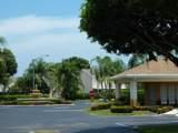 507 Waterside Drive - Photo 15