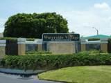 507 Waterside Drive - Photo 18